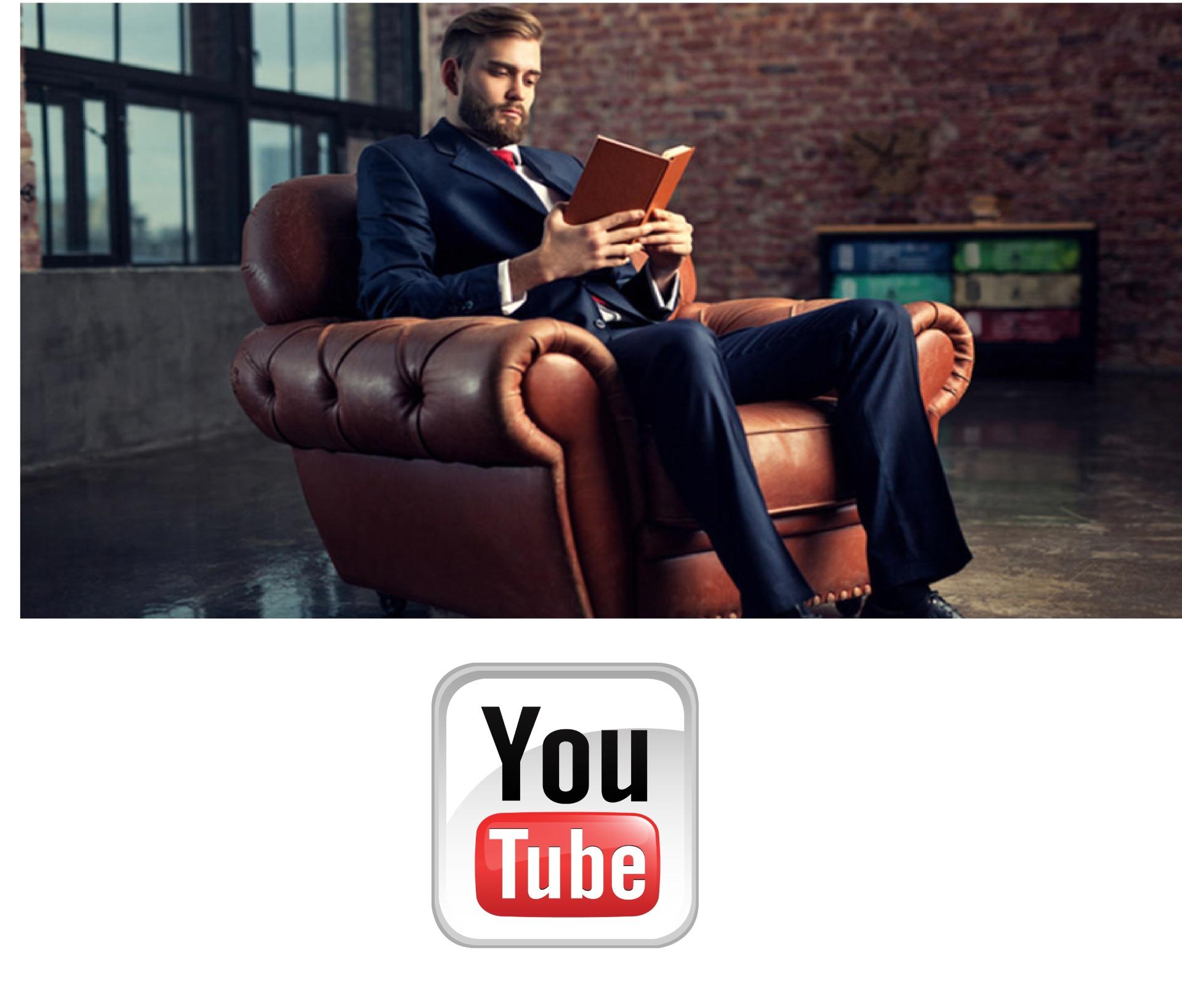Видео Мотивация персонала KPI